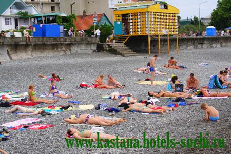 чехлы для лежаков на пляже